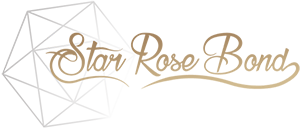 Star Rose Bond Logo